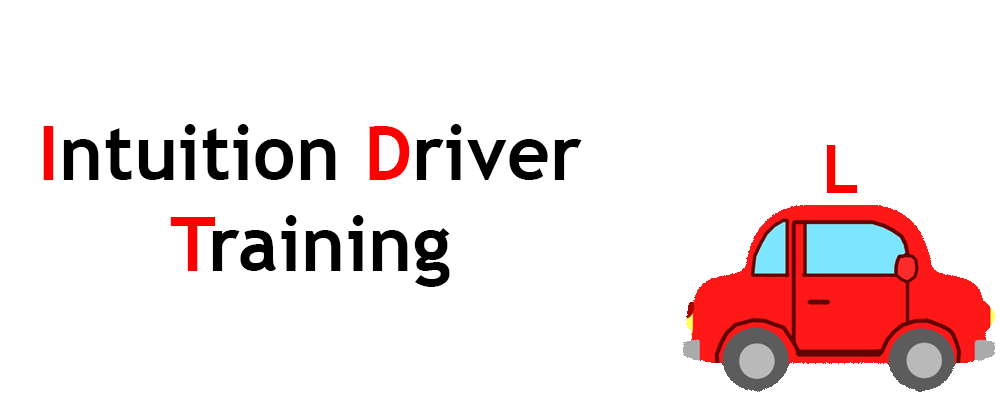 Intuition Driver Training